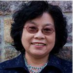 Professor Weifang Zhu