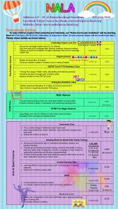 eca-page-1eng2-page-001-1