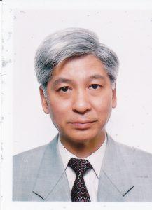 mak-cheung-fu