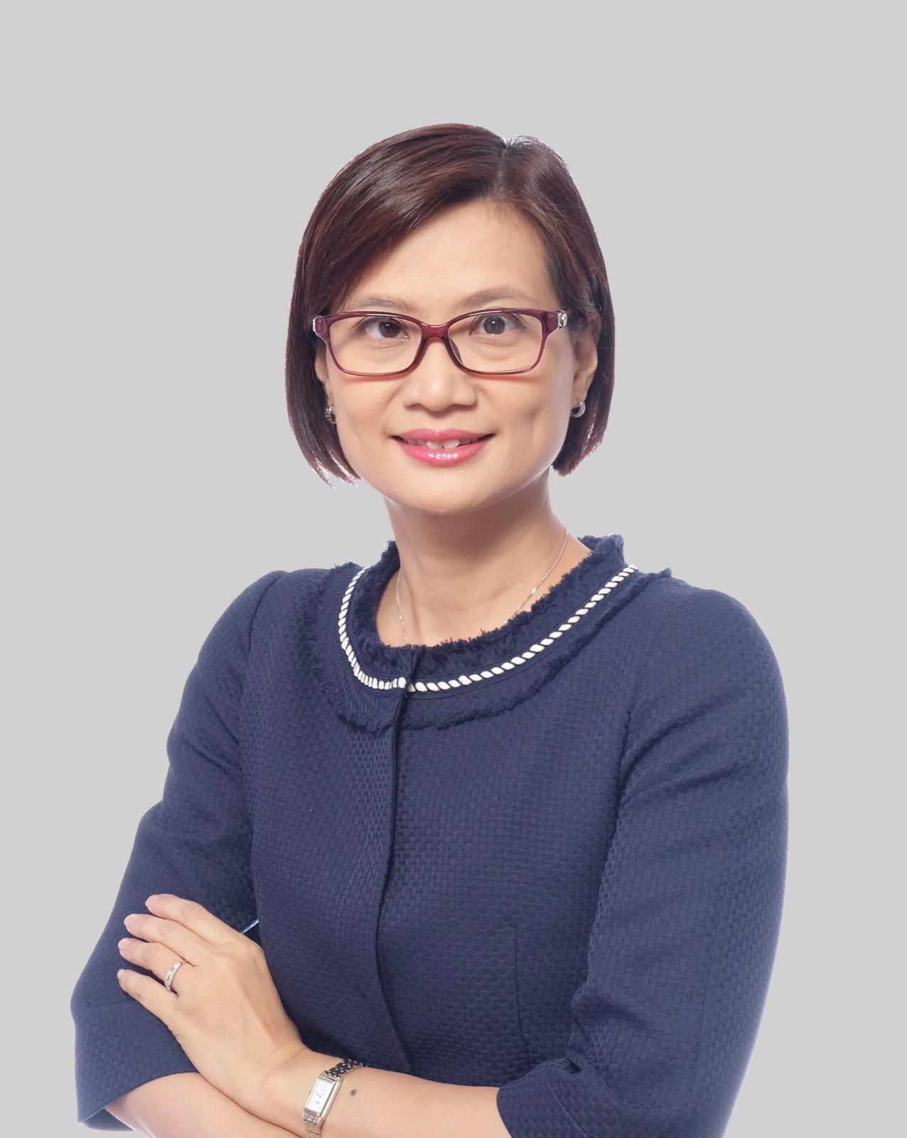 Principal Ng