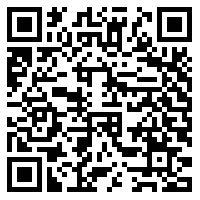 Google form QR Code