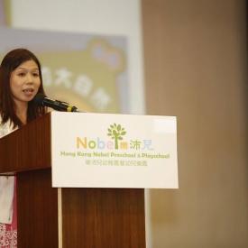 Highlights of Nobel Preschool 1718 New Student Introduction Day (6).jpg