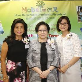 Highlights of Nobel Preschool 1718 New Student Introduction Day (14).jpg