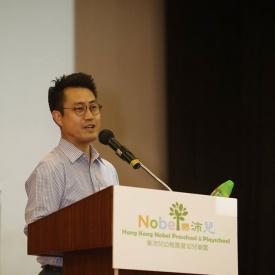 Highlights of Nobel Preschool 1718 New Student Introduction Day (17).jpg