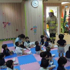 Fireman Workshop on October (2).jpg