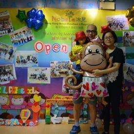 Open Day Sharing (2016.10.15) (5).jpg