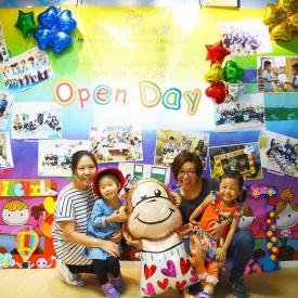 Open Day Sharing (2016.10.15) (15).jpg
