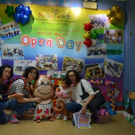 Open Day Sharing (2016.10.15) (17).jpg