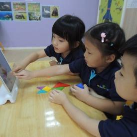 New-school-year-New-functional-rooms (2).jpg