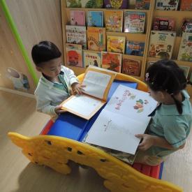 New-school-year-New-functional-rooms (4).jpg