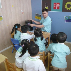 New-school-year-New-functional-rooms (5).jpg