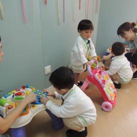New-school-year-New-functional-rooms (14).jpg