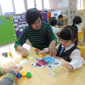 Principal Tsui High Order Thinking lesson (2016 Nov) (3).jpg