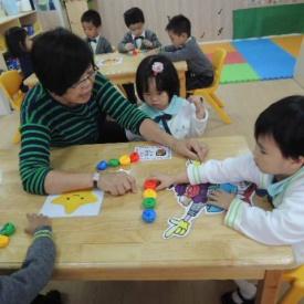 Principal Tsui High Order Thinking lesson (2016 Nov) (4).jpg