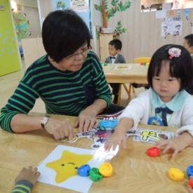Principal Tsui High Order Thinking lesson (2016 Nov) (6).jpg