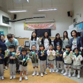 Elderly Center Visit (3 Nov 2016)  (3).jpg