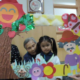 Elderly Center Visit (3 Nov 2016)  (6).jpg