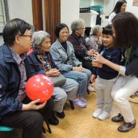 Elderly Center Visit (3 Nov 2016)  (9).jpg
