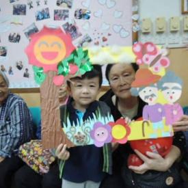 Elderly Center Visit (3 Nov 2016)  (10).jpg
