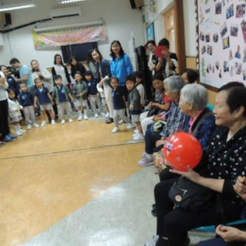Elderly Center Visit (3 Nov 2016)  (11).jpg
