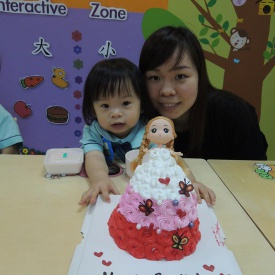 2016-17 Parent and children's personal Birthday Party (14).jpg