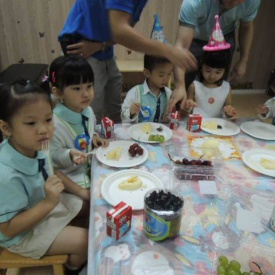 2016-17 Parent and children's personal Birthday Party (15).jpg