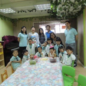 2016-17 Parent and children's personal Birthday Party (17).jpg