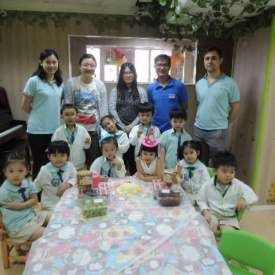 2016-17 Parent and children's personal Birthday Party (18).jpg
