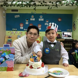 2016-17 Parent and children's personal Birthday Party (22).jpg