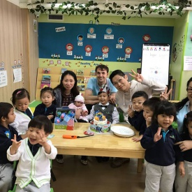 2016-17 Parent and children's personal Birthday Party (23).jpg
