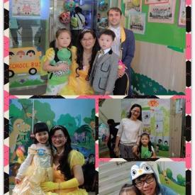 Fairy Tale Party  (2).jpg