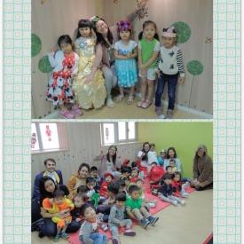 Fairy Tale Party  (3).jpg
