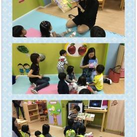 Fairy Tale Party  (7).jpg