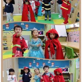 Fairy Tale Party  (11).jpg