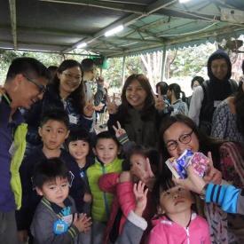 One-Day Tour of Family Fun 親子旅行一天遊 (26 Nov 2016) (2).jpg