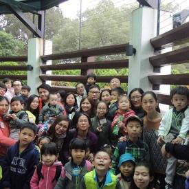 One-Day Tour of Family Fun 親子旅行一天遊 (26 Nov 2016) (23).jpg