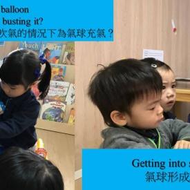 Little Scientist! (2).jpg