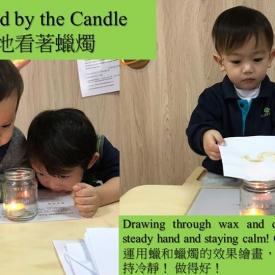 Little Scientist! (4).jpg