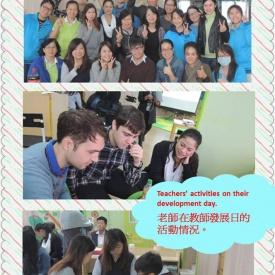 eacher Development Day 2016 (1).jpg