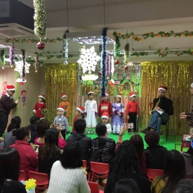 23-12-2016 Christmas Party  (3).jpg