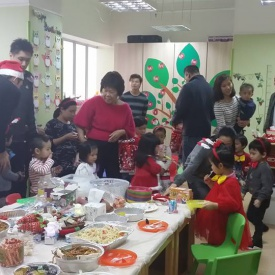 23-12-2016 Christmas Party  (22).jpg