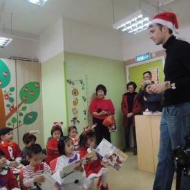 23-12-2016 Christmas Party  (23).jpg