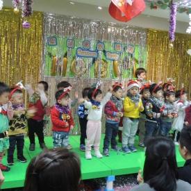 23-12-2016 Christmas Party  (25).jpg