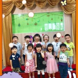 19-20公益金便服日_2.jpg