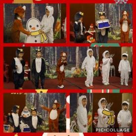 ChristmasParty_5.jpg