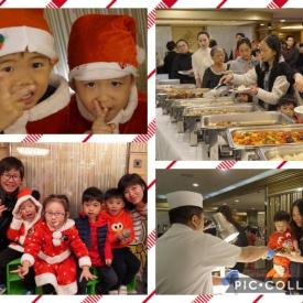ChristmasParty_6.jpg