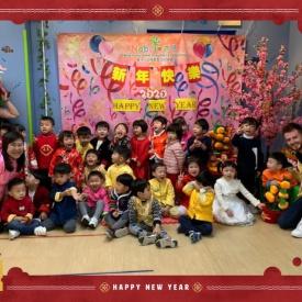 Happy Chinese STEAMie food fair_3.jpg