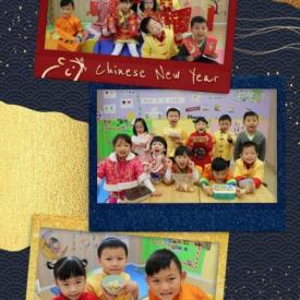 Happy Chinese STEAMie food fair_4.jpg